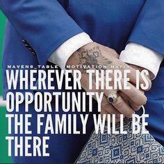 Truth here. #TuesdayMotivation #quotes #qotd #quoteoftheday #motivation #inspiration #lifehacks #lifegoals #goals