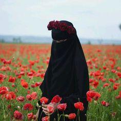 Islam Women, Arab Women, Arab Girls Hijab, Muslim Girls, Muslim Couples, Hijab Niqab, Muslim Hijab, Hijabi Girl, Girl Hijab