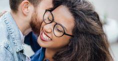 nice 10 façons simples de rendre votre femme heureuse