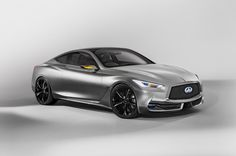 2017 Infiniti Q60 Release Date and Price - http://carstipe.net/2017-infiniti-q60-release-date-and-price/