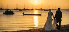 Fotografia de casamento Florianópolis, fotos de família, fotografia infantil, fotos de noivas, ensaios fotográficos de casais. www.juliotrindade.com.br