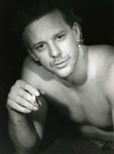 * Mickey Rourke, Thriller Film, American Actors, Movie Stars, Handsome, Sexy, Quotes, Quotations, Quote