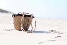 tifmys – Zara basket. Sylt, Travel diary.