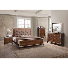 98 best bedroom images royal furniture bed furniture bedroom rh pinterest com