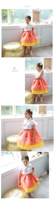 Short sleeve * Purple Hanbok W95,000 http://dodamdodam.com/goods_detail.php?goodsIdx=3715