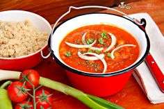 IMG_0533 (1) Home Recipes, Curry, Ethnic Recipes, Food, Bulgur, Curries, Meal, Eten, Meals