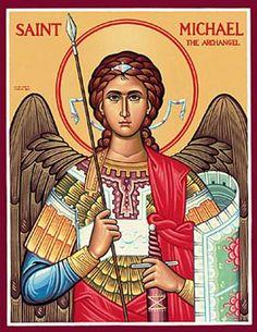 Galería Iconos | Parroquia Ortodoxa Griega de los Santos Constantino y Elena