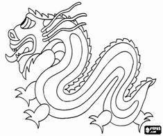 Japanese Pagoda Coloring Pages - Yahoo Image Search Results