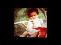 Tejano singer Selena Quintanilla being interviewed as a child at her school. Very rare early footage. Selena Quintanilla Perez, Selena Pictures, Vintage Music, S Pic, Music Artists, Madonna, Good Music, 1920s, Children