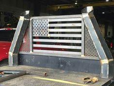 Sensitive channeled welding metal art projects Save with Welding Beds, Welding Art, Metal Welding, Welding Tools, Welding Crafts, Diy Tools, Cool Welding Projects, Welding Design, Homemade Tools