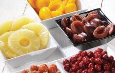 fruit all-bak