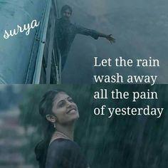 276 Best Tamil Quotes Images Film Quotes Movie Quotes Sad Quotes