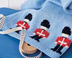 Snowman Christmas Jumper Knitting pattern by Sleake Knits Stockings, Band a...