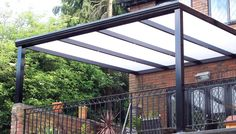 Full Imagas Patio Roof Ideas Nice Idea Of House Roof With Modern Canopy For The Terrace ...