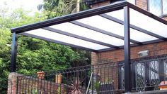 patio roof - Hledat Googlem
