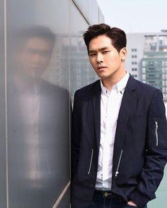 160319 Hiya (히야) Movie - Lee Howon Interview with Hankooki #infinite #인피니트 #호야 #hoya #kpop