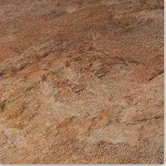 BuildDirect®: Vesdura Vinyl Tile - 5mm Click Lock Stone Age Collection