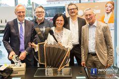 Industrial Design Show 2018 im designforum Steiermark Creative, Industrial, Design, Pictures, Graz, Master Studium, Exhibitions, Visual Arts, Culture