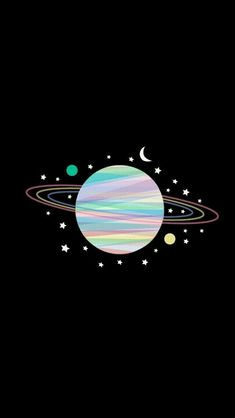 En tu orbita