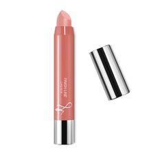 Finish Line Lipstick
