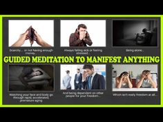 https://youtu.be/kp5Pr3KeTxw Guided Meditation To Manifest Anything (House Life you want Money Best Health Sleep Love...) http://ift.tt/2lF0VoV    Guided Meditation To Manifest Anything (HouseCar Life you want Money Best Health Sleep Love...) manifest meditation - guided meditation i manifest anything you desire.  Listen to Manifest Meditation with davidji by The Chopra Center for Wellbein for free  Click here to find out what the Law of Attraction is     This guided meditation was created…