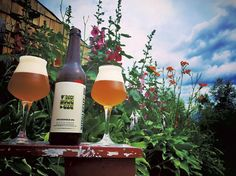 Vermont Beer Shepherd offers distribution options for the smallest of Vermont's breweries — plus other microbreweries from across the U.S.