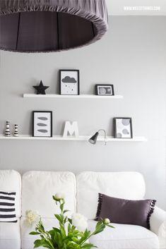 Tipps für ein schönes Zuhause