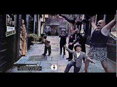 The Doors - When the Music's Over (432 Hz) - MrBtskidz