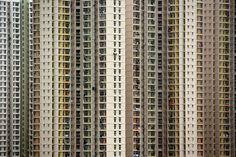 s-h-e-e-r:   Density da Mathieu    Tramite Flickr: Hong kong density!!