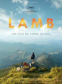Lamb (2015) Film D, Film Serie, Cgi, Video Game Movies, Film Streaming Vf, Movie Info, Drama, Comedy Tv