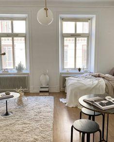Home Interior Velas .Home Interior Velas Aesthetic Rooms, Home And Deco, Dream Rooms, New Room, House Rooms, Home Decor Inspiration, Decor Ideas, Decorating Ideas, Apartment Living