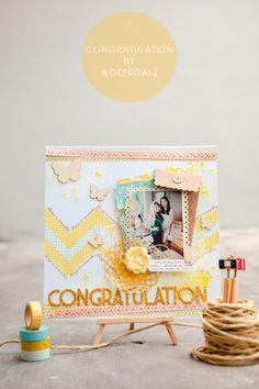 Congratulation by evelynpy
