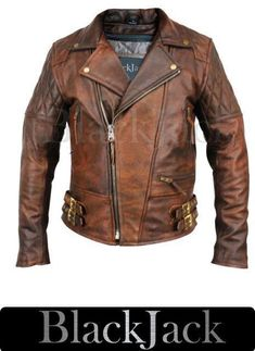 5 Reason to Invest in Real leather jackets | Black Jack Leathers – Men's & Women's Clothing Store | Black Jack Leathers Men's Leather Jacket, Vintage Leather Jacket, Leather Men, Cowhide Leather, Leather Jackets, Jacket Men, Real Leather, Bomber Jacket, Bomber Vintage