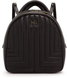 11c6d47a0 14 melhores imagens da pasta Leather bag Norweg | Leather bags ...