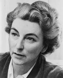 Rumer Godden ~ Kingfishers Catch Fire, An Episode of Sparrows, Home Is the Sailor, The Diddakoi