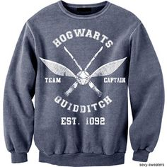 I want this to be a real sweatshirt I can own.