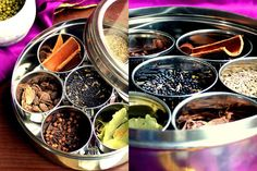 Spice Kitchen you will find best Indian spices, Indian Spices, Indian Cookware, Indian Craft and many others at spicekitchenuk.com.