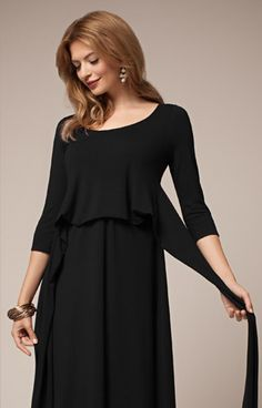Naomi Maternity Nursing Dress Mulberry - Maternity Wedding Dresses, Evening Wear and Party Clothes by Tiffany Rose UK Maternity Nursing Dress, Nursing Wear, Breastfeeding Clothes, Nursing Clothes, Maternity Wear, Maternity Dresses, Maternity Fashion, Maternity Wedding, Formal Nursing Dress