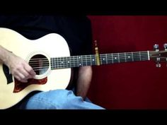 You Can't Always Get What You Want (Part 1) - The Rolling Stones - Guitar - YouTube