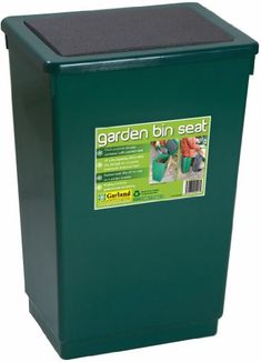 GREENHOUSE BIN SEAT Selections https://www.amazon.co.uk/dp/B001614X78/ref=cm_sw_r_pi_dp_x_jMPVybN2A5194