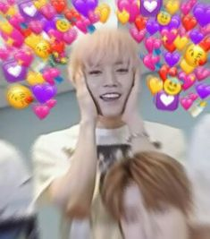 Me when I watch any Kpop video. Meme Pictures, Reaction Pictures, Pop Musicians, Heart Meme, Nct Taeyong, Culture, Wholesome Memes, Love Memes, Meme Faces