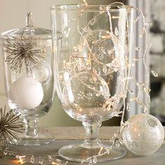 Эспресс-подготовка к Новому году: 55 простых идей украшения дома - Ярмарка Мастеров - ручная работа, handmade