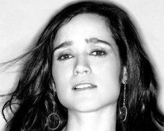 Julieta Venegas, singer