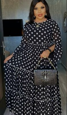 Best African Dresses, Latest African Fashion Dresses, African Print Dresses, African Print Fashion, African Attire, African Print Dress Designs, African Dress, African Outfits, Templates