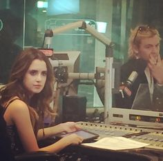 Well, the big news that we were waiting for has arrived!!! That is, the news about Miss Laura Marano!! :) The Disney actress will be having her own show