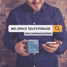 MO.SPACE SELFSTORAGE ist dein kompetenter Lagerraum-Experte mit hochwertigen Lagerplätzen und günstigen Preisen. Jetzt Geld sparen und 1 Monat GRATIS-Miete erhalten bei jeder online Buchung: www.mospace.at/shop/ Nicht vergessen: Mit unserem einzigartigen HOME- und BRINGSERVICE ersparst du dir bei einem Umzug sehr viel Zeit: www.mospace.at/selfstorage/homeservice/ 1 Monat, Shopping, Storage Room, Moving Home, Save My Money, Left Out