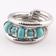 Trendy Bracelets For Women Gifts Under 20 Dollars