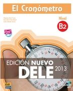 El Cronómetro B2 (Edinumen) *