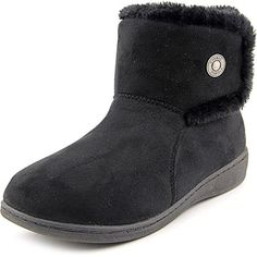 Vionic with Orthaheel Technology Womens Vanah Boot *** Want to know more, click on the image.