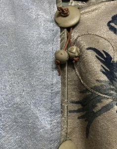 Flashback Jacket Floral and embroidery detail UK M Please see photographs Sold as seen Slow Fashion, Button Up, Photographs, Embroidery, Detail, Floral, Shop, Jackets, Down Jackets